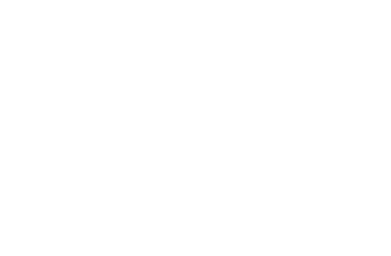 KRONO ESCAPE GAME logo