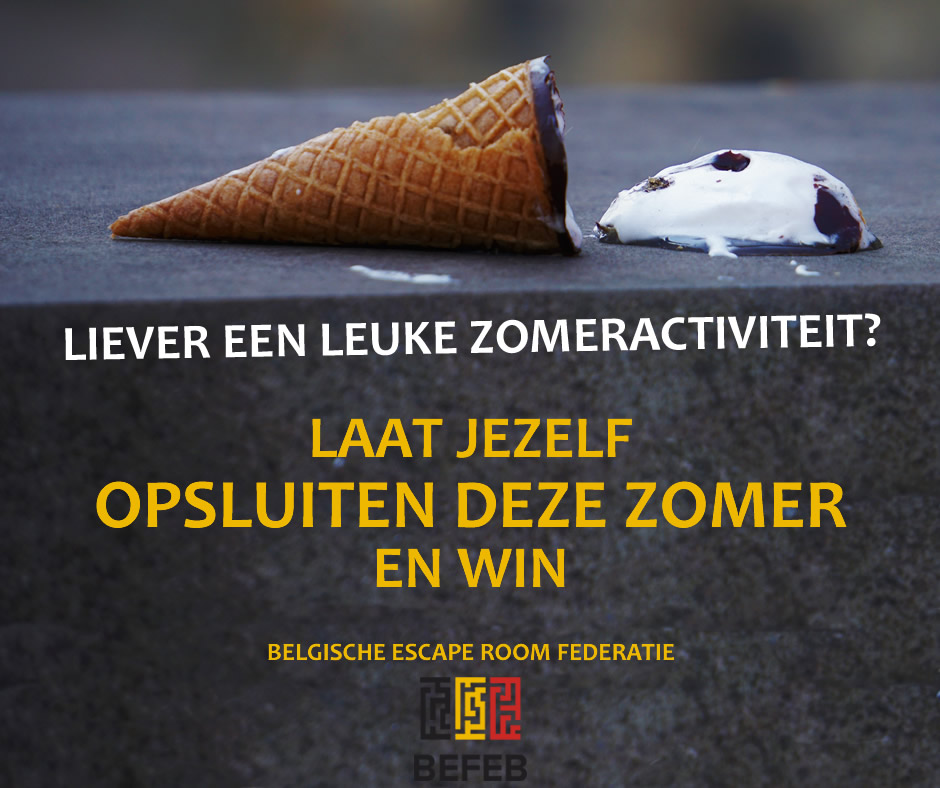 summer_promo_FB_NL