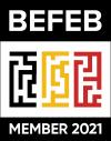 BEFEB-2021-white